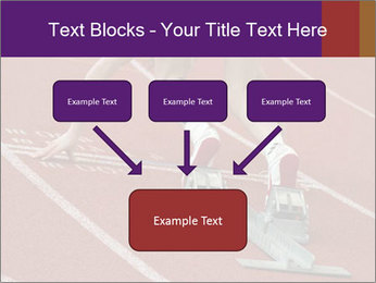 0000079496 PowerPoint Template - Slide 70