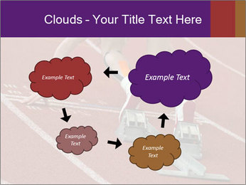 0000079496 PowerPoint Template - Slide 72