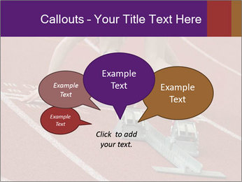 0000079496 PowerPoint Template - Slide 73