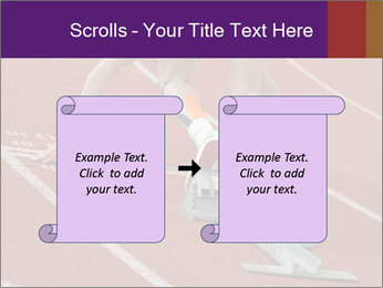 0000079496 PowerPoint Template - Slide 74