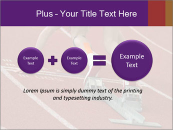 0000079496 PowerPoint Template - Slide 75
