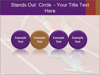 0000079496 PowerPoint Template - Slide 76
