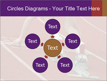 0000079496 PowerPoint Template - Slide 78