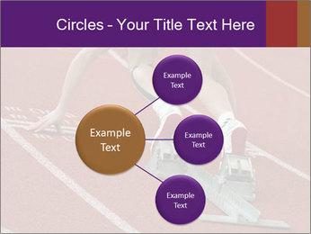 0000079496 PowerPoint Template - Slide 79