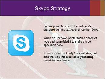 0000079496 PowerPoint Template - Slide 8