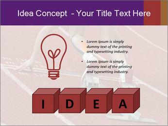 0000079496 PowerPoint Template - Slide 80