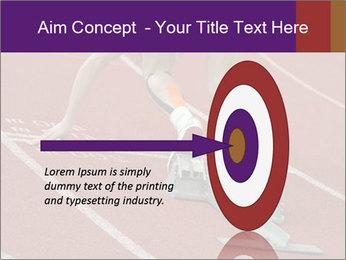 0000079496 PowerPoint Template - Slide 83