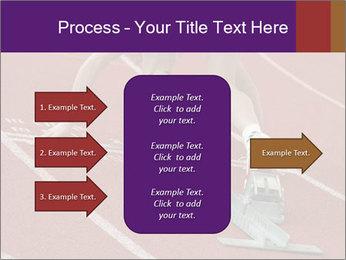 0000079496 PowerPoint Template - Slide 85
