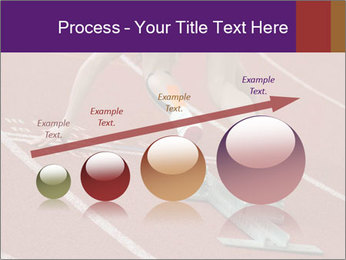 0000079496 PowerPoint Template - Slide 87