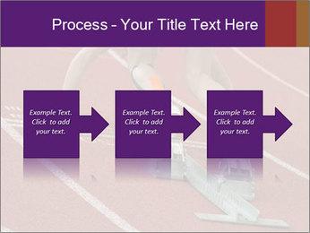 0000079496 PowerPoint Template - Slide 88