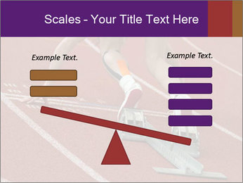 0000079496 PowerPoint Template - Slide 89