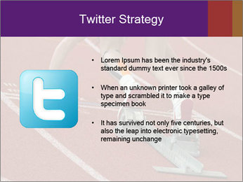 0000079496 PowerPoint Template - Slide 9