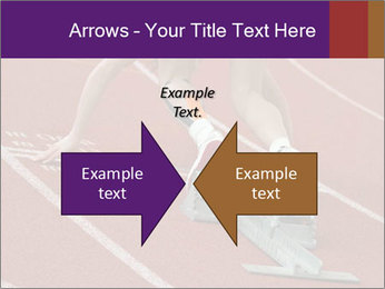 0000079496 PowerPoint Template - Slide 90