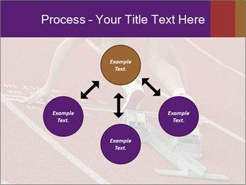 0000079496 PowerPoint Template - Slide 91