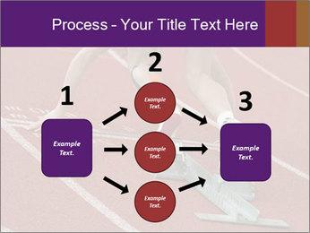 0000079496 PowerPoint Template - Slide 92