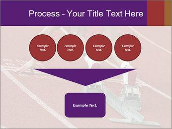 0000079496 PowerPoint Template - Slide 93