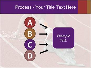 0000079496 PowerPoint Template - Slide 94