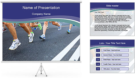 0000079497 PowerPoint Template