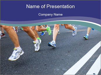 0000079497 PowerPoint Template - Slide 1
