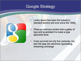 0000079497 PowerPoint Template - Slide 10