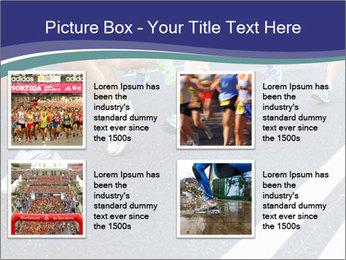 0000079497 PowerPoint Template - Slide 14