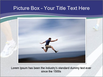 0000079497 PowerPoint Template - Slide 15