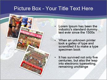 0000079497 PowerPoint Template - Slide 17
