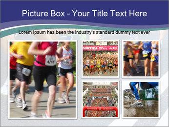 0000079497 PowerPoint Template - Slide 19