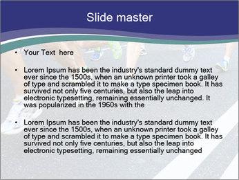 0000079497 PowerPoint Template - Slide 2
