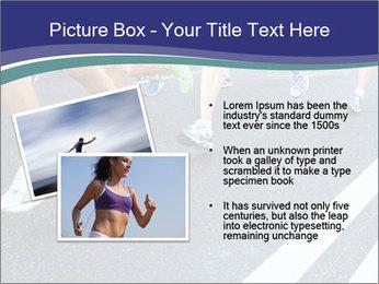 0000079497 PowerPoint Template - Slide 20