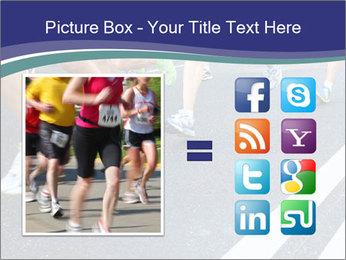 0000079497 PowerPoint Template - Slide 21
