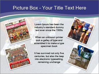 0000079497 PowerPoint Template - Slide 24