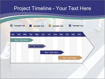 0000079497 PowerPoint Template - Slide 25