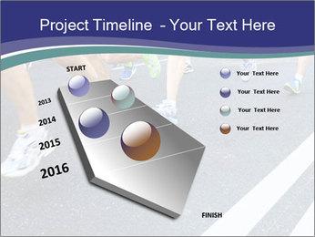 0000079497 PowerPoint Template - Slide 26