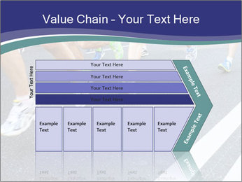 0000079497 PowerPoint Template - Slide 27