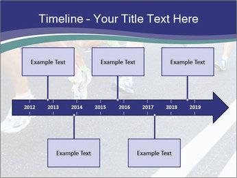 0000079497 PowerPoint Template - Slide 28