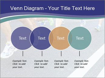 0000079497 PowerPoint Template - Slide 32