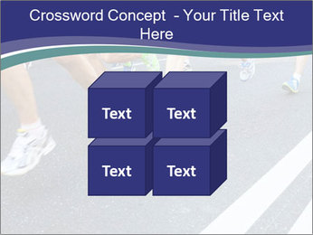 0000079497 PowerPoint Template - Slide 39