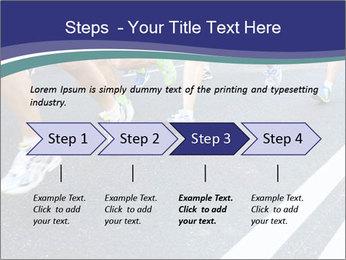 0000079497 PowerPoint Template - Slide 4