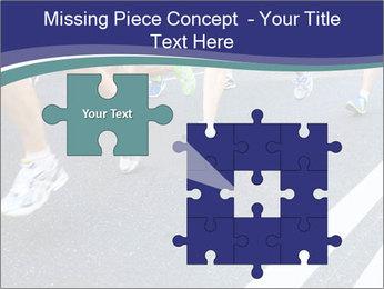 0000079497 PowerPoint Template - Slide 45