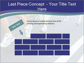 0000079497 PowerPoint Template - Slide 46