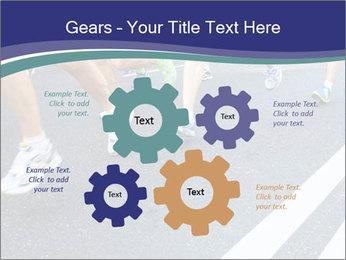 0000079497 PowerPoint Template - Slide 47