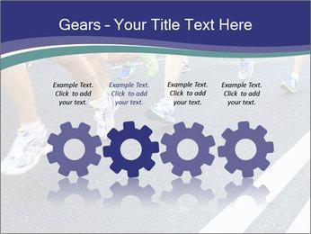0000079497 PowerPoint Template - Slide 48