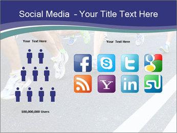 0000079497 PowerPoint Template - Slide 5