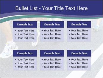 0000079497 PowerPoint Template - Slide 56