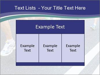 0000079497 PowerPoint Template - Slide 59