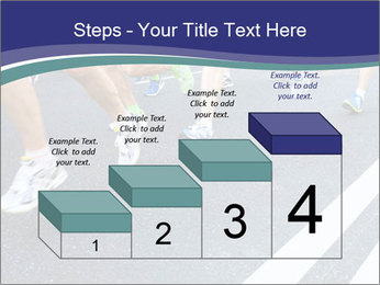 0000079497 PowerPoint Template - Slide 64