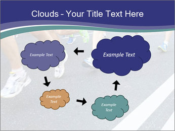 0000079497 PowerPoint Template - Slide 72