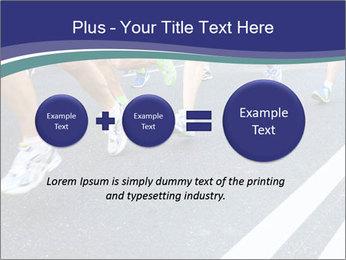 0000079497 PowerPoint Template - Slide 75