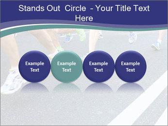 0000079497 PowerPoint Template - Slide 76